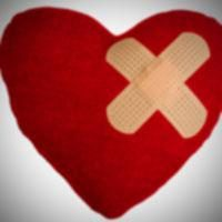 Blokada serca – co to jest? Przyczyny, objawy i leczenie bloku serca