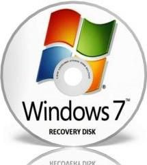 Bezpieczne wycofywania Windows 7