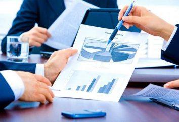 Sberbank: seguro de propriedade. comentários