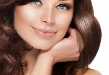 Bétula de alcatrão para cabelo: aplicação e comentários