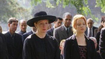 """La serie """"El cliente siempre está muerto"""": actores, roles, argumento"""
