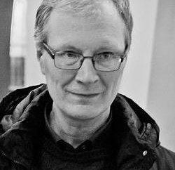 Sergey Scheglov: Fantasy et alliage de science-fiction