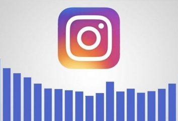 """Jak zrobić konto firmowe """"Instagram""""? Prostym rozwiązaniem dla biznesu internetowego"""