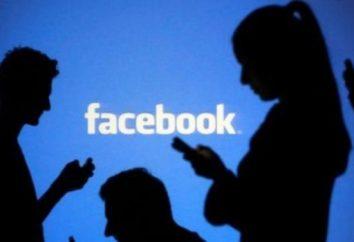 fichas secreto de mensajería de Facebook, que la mayoría de la gente no sabe