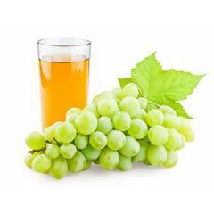 """Benefici e rischi delle uve. Uva """"sensazione"""": descrizione della varietà"""