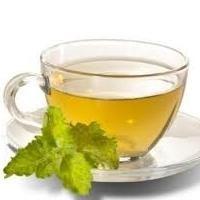Jakie zioła do poprawy metabolizmu mogą być wykorzystane