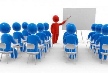 Business-Sprachstil: Beispieltext und Bedeutung