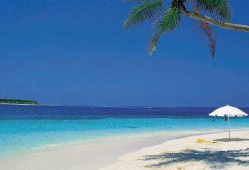 Hat Dominikanische Republik im September ist gut? Lassen Sie uns versuchen, darüber zu erfahren!