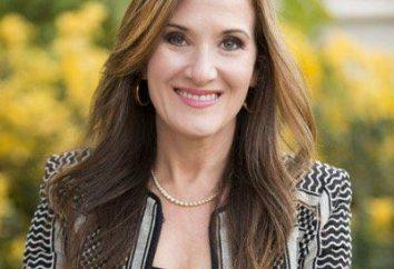 Kerolayn Lif: allumer votre cerveau et changer votre vie