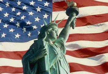 Come raccogliere i documenti per il visto negli Stati Uniti?