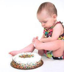 Las mejores vacaciones para los padres – los primeros días del nacimiento del niño!