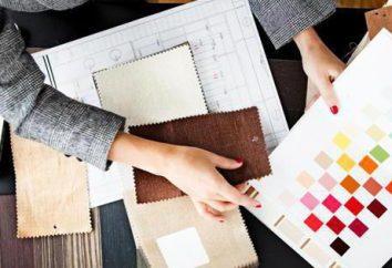 Jak stać się projektanta wnętrz: od czego zacząć i co robić?