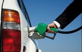 Dodatki do paliw: gatunki i efekt