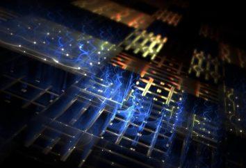 Za pomocą którego można porównać wydajność procesorów?