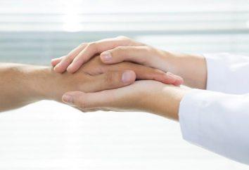 Warum ist es wichtig, Mitgefühl für eine andere Person zu fühlen?