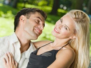 Comment flirter avec une fille? Conseils pratiques et astuces