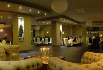 Hotel Capo Peloro Resort 4 *, Włochy, Sycylia: przegląd, opis pomieszczeń i opinie