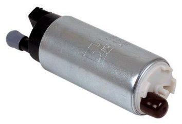 Falhas VAZ-2110: nenhuma faísca. As válvulas dos injectores 8: possíveis causas do problema