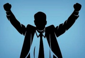 potere carismatico: concetto, esempi. leader carismatici noti