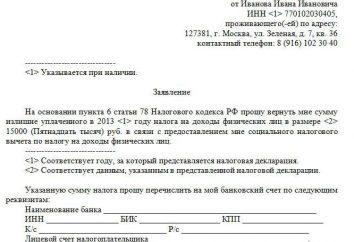 Date limite de dépôt de la déclaration de remboursement d'impôt sur le revenu. Ce qui est requis pour le remboursement d'impôt