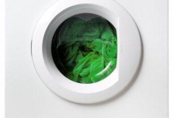 Was werden Symbole zum Waschen von Kleidung verpetzen
