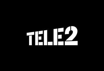 """Skąd mam wiedzieć, resztę ruchu na """"Tele2""""?"""