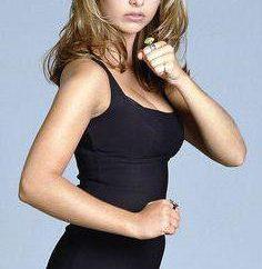 """serie de televisión """"Buffy – el asesino del vampiro"""": actores y roles"""
