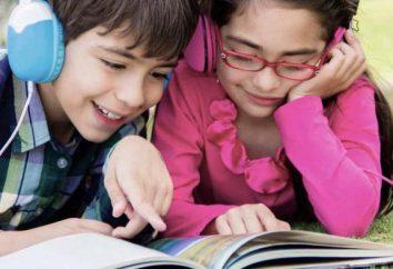 Ouvir é … Características e tipos de escuta