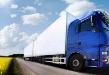 Neue Berufe: Logistiker – wer ist das und was tut er?
