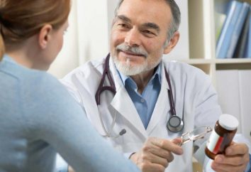 grupy dorosłych i dzieci zdrowia: klasyfikacja