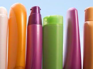 Rodzajów szamponów. Jak wybrać szampon. szampony ocena