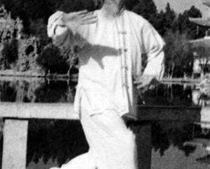 Pratiche taoista: 10 esercizi d'oro. Pratiche di ringiovanimento daoiste