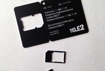 """pago diferido """"Tele2"""": una manera conveniente de mantenerse conectado"""