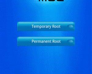Jak zdobyć root-prawo na Android: instrukcja dla początkujących
