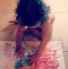 Che cosa è la creatività? Lo sviluppo della creatività. pensando creatività