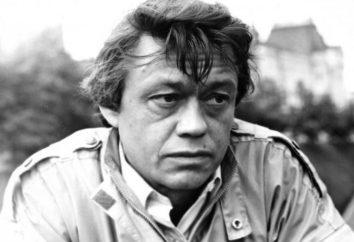 Karachentsov Nikolai – un hombre con un millón de personas