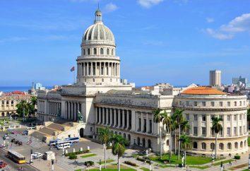 Hotel Aguas Azules: opiniones y fotos de los turistas. Vacaciones en Cuba