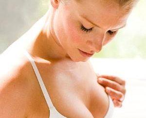 Czy znasz swój rozmiar piersi?