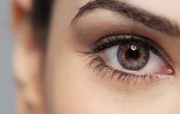 Zapalenie błony naczyniowej oczu: objawy i leczenie. Zapalenie błony naczyniowej oka – Leczenie środków ludowej