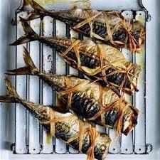 Piec makrela – smaczne i proste!
