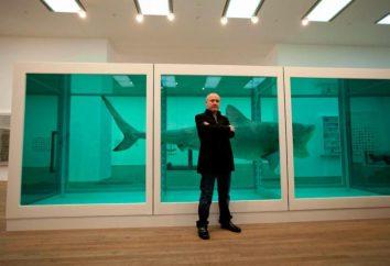 De superyachts au manuscrit da Vinci: 13 plus cool millionnaires « jouets »
