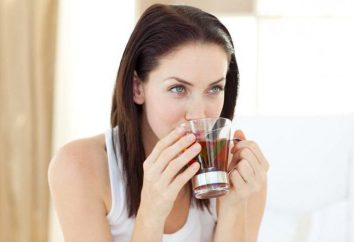 tè posso bere scaduto non è dannoso se si tratta?
