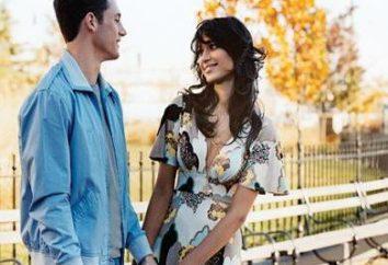 Tipps Mädchen: Wie verstehen, was ein Kerl, den Sie gerne?