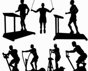 entrenamiento cardio – este es el camino a la buena salud