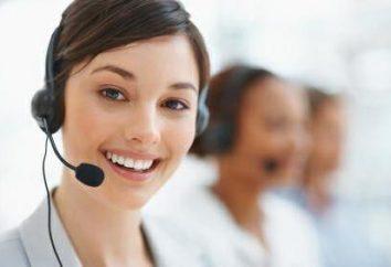 Número 8800: conecte a linha livre para receber chamadas
