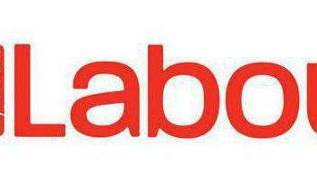 Partito Laburista Britannico: l'ideologia fondata, fatti interessanti