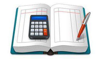 """""""Kapitał i rezerwy"""" w bilansie małego biznesu: linii kodu, jak liczyć? """"Kapitał"""" w bilansie – to …"""