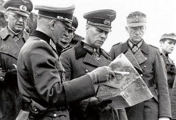 Wyzwolenie Pragi przez wojska radzieckie. Wyzwolenie Pragi z nazistami