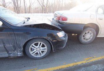 E 'possibile guidare senza assicurazione: le regole per tutti