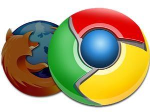 """""""Fehler richtig zu Ihrem Profil laden."""" Was ist zu tun, wenn sie nicht richtig herunterladen Google Chrome oder Firefox-Profil verwaltet?"""